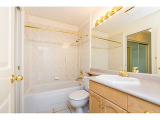 "Photo 13: 409 301 MAUDE Road in Port Moody: North Shore Pt Moody Condo for sale in ""HERITAGE GRAND"" : MLS®# R2102815"