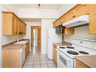 "Photo 7: 409 301 MAUDE Road in Port Moody: North Shore Pt Moody Condo for sale in ""HERITAGE GRAND"" : MLS®# R2102815"