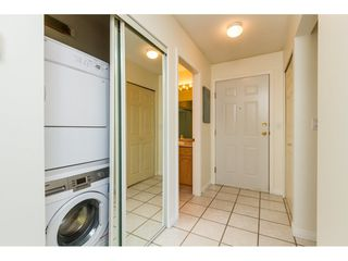"Photo 14: 409 301 MAUDE Road in Port Moody: North Shore Pt Moody Condo for sale in ""HERITAGE GRAND"" : MLS®# R2102815"