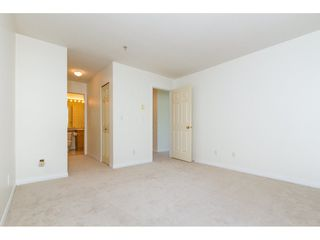 "Photo 11: 409 301 MAUDE Road in Port Moody: North Shore Pt Moody Condo for sale in ""HERITAGE GRAND"" : MLS®# R2102815"