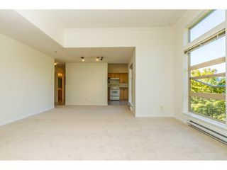 "Photo 6: 409 301 MAUDE Road in Port Moody: North Shore Pt Moody Condo for sale in ""HERITAGE GRAND"" : MLS®# R2102815"