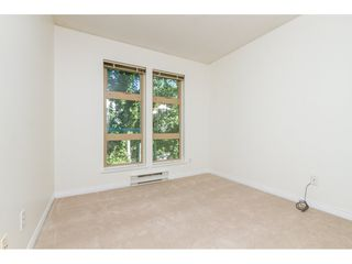 "Photo 15: 409 301 MAUDE Road in Port Moody: North Shore Pt Moody Condo for sale in ""HERITAGE GRAND"" : MLS®# R2102815"
