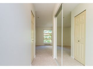 "Photo 12: 409 301 MAUDE Road in Port Moody: North Shore Pt Moody Condo for sale in ""HERITAGE GRAND"" : MLS®# R2102815"