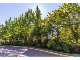 "Photo 16: 409 301 MAUDE Road in Port Moody: North Shore Pt Moody Condo for sale in ""HERITAGE GRAND"" : MLS®# R2102815"