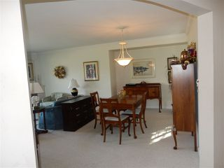 Photo 7: 6392 PIPER Place in Sechelt: Sechelt District House for sale (Sunshine Coast)  : MLS®# R2104359
