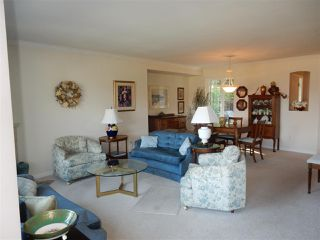 Photo 6: 6392 PIPER Place in Sechelt: Sechelt District House for sale (Sunshine Coast)  : MLS®# R2104359