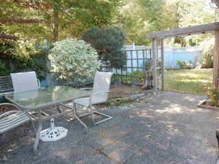 Photo 10: 6392 PIPER Place in Sechelt: Sechelt District House for sale (Sunshine Coast)  : MLS®# R2104359