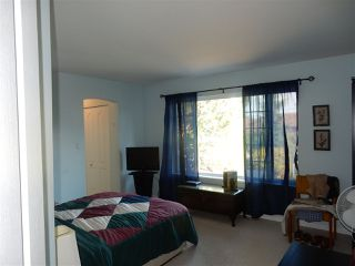 Photo 8: 6392 PIPER Place in Sechelt: Sechelt District House for sale (Sunshine Coast)  : MLS®# R2104359