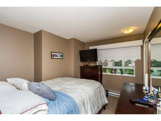 "Photo 13: 1116 BENNET Drive in Port Coquitlam: Citadel PQ Townhouse for sale in ""THE SUMMIT"" : MLS®# R2104303"