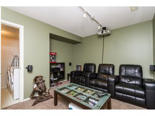 "Photo 16: 1116 BENNET Drive in Port Coquitlam: Citadel PQ Townhouse for sale in ""THE SUMMIT"" : MLS®# R2104303"