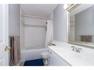 "Photo 12: 1116 BENNET Drive in Port Coquitlam: Citadel PQ Townhouse for sale in ""THE SUMMIT"" : MLS®# R2104303"