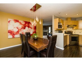 "Photo 7: 1116 BENNET Drive in Port Coquitlam: Citadel PQ Townhouse for sale in ""THE SUMMIT"" : MLS®# R2104303"