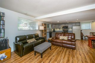 """Photo 20: 24776 55B Avenue in Langley: Salmon River House for sale in """"SALMON RIVER UPLANDS"""" : MLS®# R2107966"""