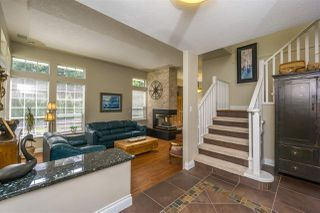 """Photo 3: 24776 55B Avenue in Langley: Salmon River House for sale in """"SALMON RIVER UPLANDS"""" : MLS®# R2107966"""