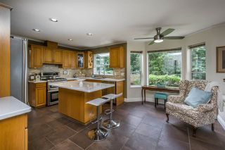 """Photo 7: 24776 55B Avenue in Langley: Salmon River House for sale in """"SALMON RIVER UPLANDS"""" : MLS®# R2107966"""