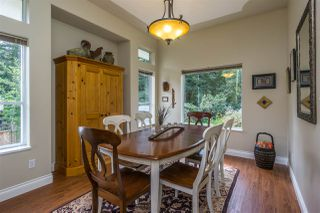 """Photo 6: 24776 55B Avenue in Langley: Salmon River House for sale in """"SALMON RIVER UPLANDS"""" : MLS®# R2107966"""