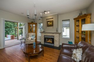"""Photo 12: 24776 55B Avenue in Langley: Salmon River House for sale in """"SALMON RIVER UPLANDS"""" : MLS®# R2107966"""