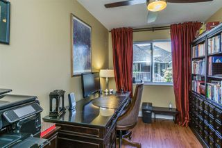 """Photo 14: 24776 55B Avenue in Langley: Salmon River House for sale in """"SALMON RIVER UPLANDS"""" : MLS®# R2107966"""