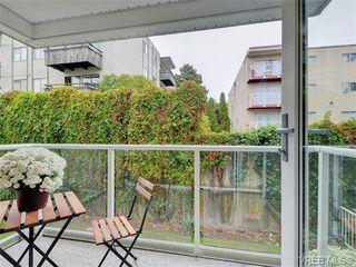 Photo 16: 206 2647 Graham St in VICTORIA: Vi Hillside Condo for sale (Victoria)  : MLS®# 743081
