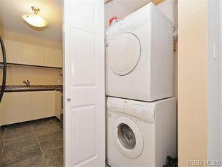 Photo 13: 206 2647 Graham St in VICTORIA: Vi Hillside Condo for sale (Victoria)  : MLS®# 743081