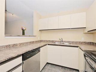 Photo 3: 206 2647 Graham St in VICTORIA: Vi Hillside Condo for sale (Victoria)  : MLS®# 743081