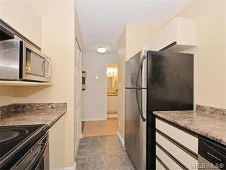 Photo 10: 206 2647 Graham St in VICTORIA: Vi Hillside Condo for sale (Victoria)  : MLS®# 743081