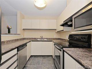 Photo 9: 206 2647 Graham St in VICTORIA: Vi Hillside Condo for sale (Victoria)  : MLS®# 743081