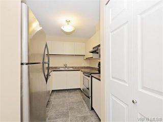 Photo 8: 206 2647 Graham St in VICTORIA: Vi Hillside Condo for sale (Victoria)  : MLS®# 743081