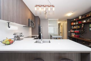 "Photo 8: 303 289 E 6TH Avenue in Vancouver: Mount Pleasant VE Condo for sale in ""SHINE"" (Vancouver East)  : MLS®# R2112241"