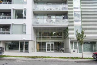 "Photo 9: 303 289 E 6TH Avenue in Vancouver: Mount Pleasant VE Condo for sale in ""SHINE"" (Vancouver East)  : MLS®# R2112241"