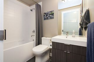 "Photo 14: 303 289 E 6TH Avenue in Vancouver: Mount Pleasant VE Condo for sale in ""SHINE"" (Vancouver East)  : MLS®# R2112241"