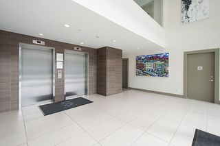 "Photo 10: 303 289 E 6TH Avenue in Vancouver: Mount Pleasant VE Condo for sale in ""SHINE"" (Vancouver East)  : MLS®# R2112241"