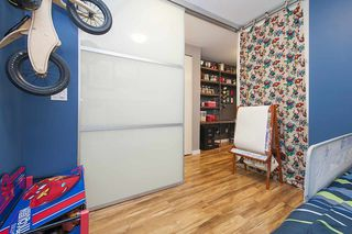"Photo 12: 303 289 E 6TH Avenue in Vancouver: Mount Pleasant VE Condo for sale in ""SHINE"" (Vancouver East)  : MLS®# R2112241"