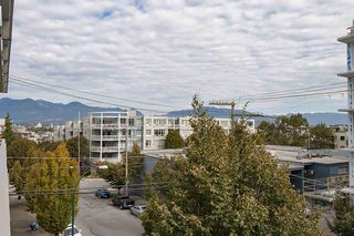 "Photo 19: 303 289 E 6TH Avenue in Vancouver: Mount Pleasant VE Condo for sale in ""SHINE"" (Vancouver East)  : MLS®# R2112241"