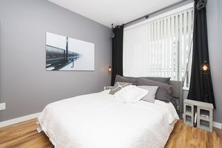 "Photo 16: 303 289 E 6TH Avenue in Vancouver: Mount Pleasant VE Condo for sale in ""SHINE"" (Vancouver East)  : MLS®# R2112241"