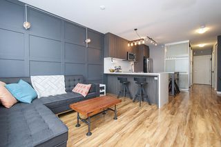 "Photo 6: 303 289 E 6TH Avenue in Vancouver: Mount Pleasant VE Condo for sale in ""SHINE"" (Vancouver East)  : MLS®# R2112241"
