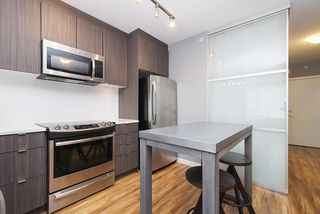 "Photo 15: 303 289 E 6TH Avenue in Vancouver: Mount Pleasant VE Condo for sale in ""SHINE"" (Vancouver East)  : MLS®# R2112241"