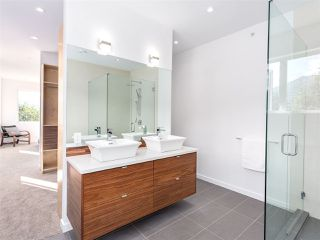 Photo 12: 40249 ARISTOTLE Drive in Squamish: University Highlands House for sale : MLS®# R2113354