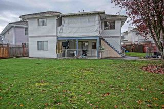 Photo 6: 7086 126A Street in Surrey: West Newton House for sale : MLS®# R2119592