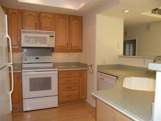 Photo 6: HILLCREST Condo for sale : 1 bedrooms : 4204 3rd Ave #5 in San Diego