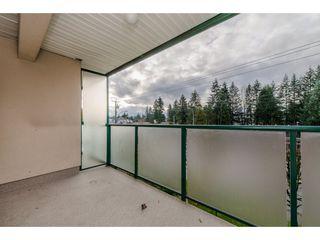 "Photo 13: 307 2964 TRETHEWEY Street in Abbotsford: Abbotsford West Condo for sale in ""CASCADE GREEN"" : MLS®# R2124722"