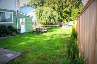 "Photo 20: 5272 DIXON Place in Delta: Hawthorne House for sale in ""Hawthorne"" (Ladner)  : MLS®# R2125010"