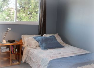 "Photo 15: 5272 DIXON Place in Delta: Hawthorne House for sale in ""Hawthorne"" (Ladner)  : MLS®# R2125010"