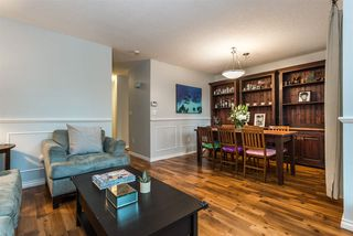 """Photo 4: 208 CARDIFF Way in Port Moody: College Park PM Townhouse for sale in """"EASTHILL"""" : MLS®# R2125658"""