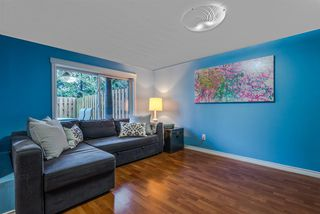 """Photo 16: 208 CARDIFF Way in Port Moody: College Park PM Townhouse for sale in """"EASTHILL"""" : MLS®# R2125658"""