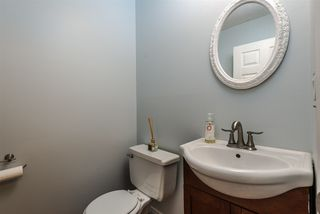 """Photo 8: 208 CARDIFF Way in Port Moody: College Park PM Townhouse for sale in """"EASTHILL"""" : MLS®# R2125658"""