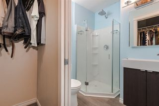 """Photo 12: 208 CARDIFF Way in Port Moody: College Park PM Townhouse for sale in """"EASTHILL"""" : MLS®# R2125658"""