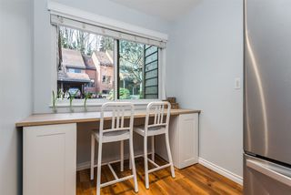 """Photo 7: 208 CARDIFF Way in Port Moody: College Park PM Townhouse for sale in """"EASTHILL"""" : MLS®# R2125658"""