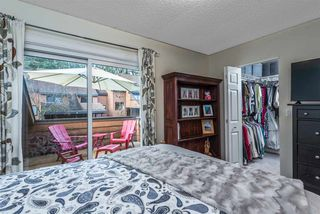 """Photo 10: 208 CARDIFF Way in Port Moody: College Park PM Townhouse for sale in """"EASTHILL"""" : MLS®# R2125658"""