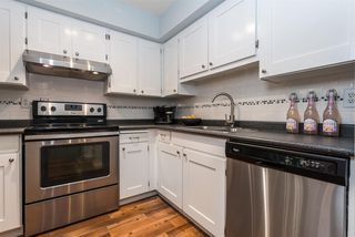 """Photo 6: 208 CARDIFF Way in Port Moody: College Park PM Townhouse for sale in """"EASTHILL"""" : MLS®# R2125658"""